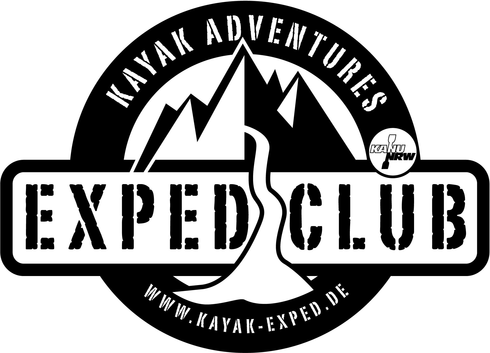 exped club