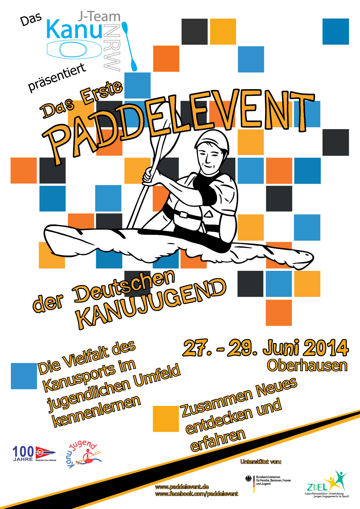 ds-plakat-paddelevent-a2-2-cmyk