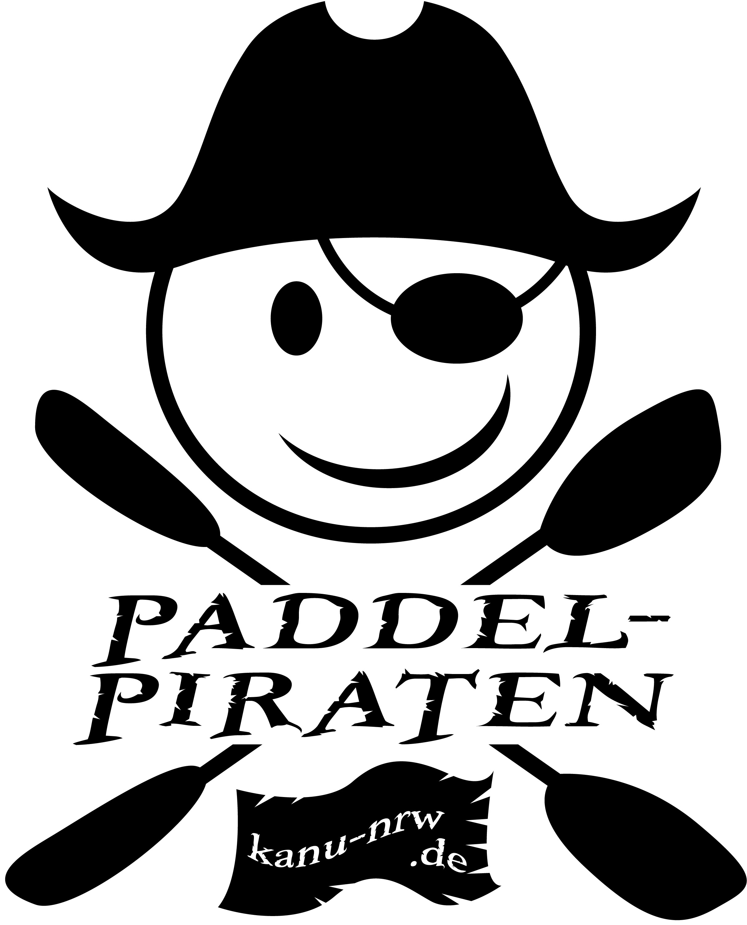 paddel piraten logo final 01